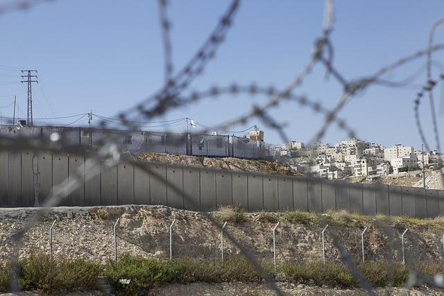 CPI : le dernier recours des Palestiniens