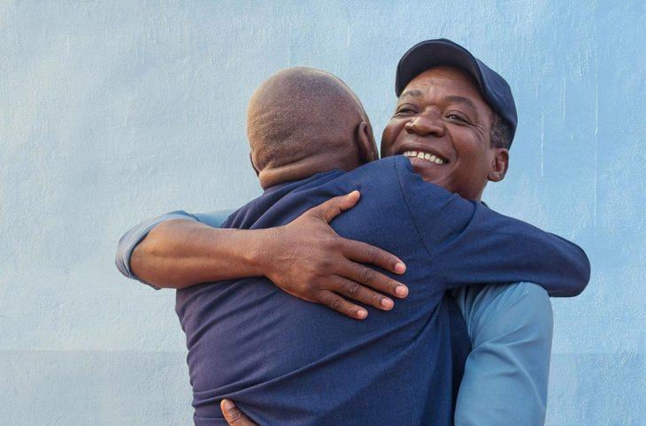 """Angola : la boîte de Pandore de """"la compréhension et du pardon"""""""