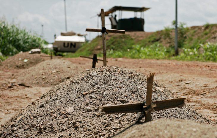Le Soudan du Sud : ce qu'il faut savoir