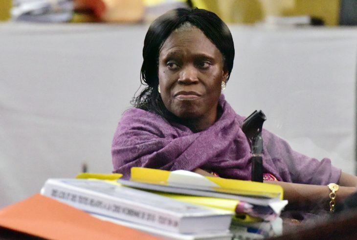 Côte d'Ivoire: ONG et victimes dénoncent l'acquittement de Simone  Gbagbo
