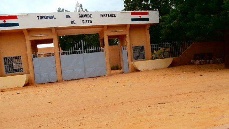 Boko Haram au Niger : un procès pour l'exemple délocalisé près des victimes