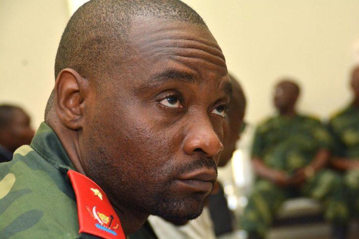 Congo/ICC: Germain Katanga's double sentence