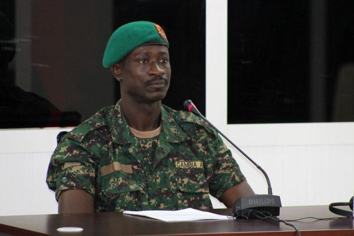Gambie : la vérité vous rendra libre – ou pas