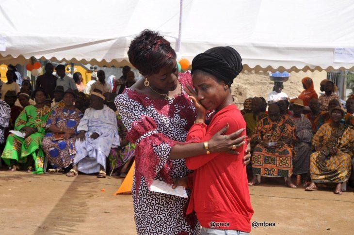 Journée d'hommage aux victimes en Côte d'Ivoire : enfin un geste qui rassemble ?